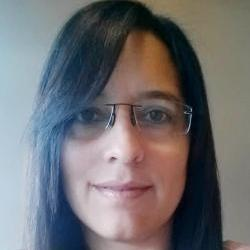 Suzette Mirabal's Profile Photo