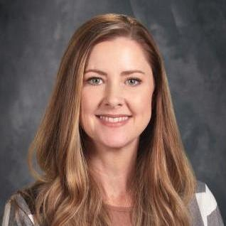 Sara Dailey's Profile Photo