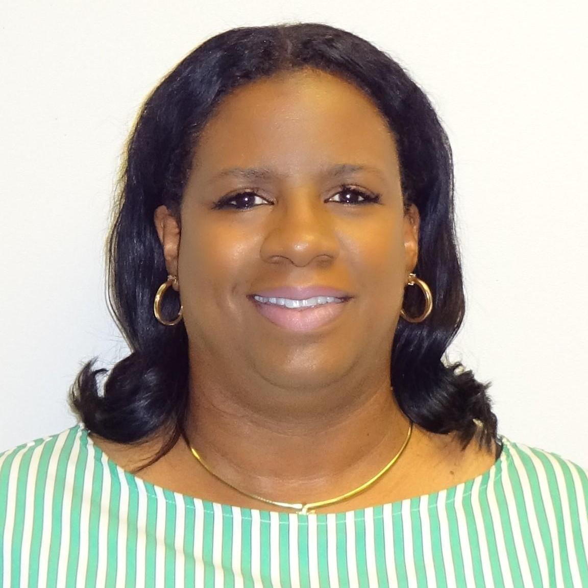 Shari McElroy's Profile Photo