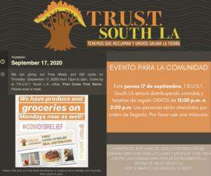 TRUST South LA Post.png