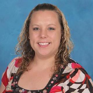 Katie Ledbetter's Profile Photo