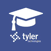 Please click to access our NEW Tyler System (Student360)!! Featured Photo