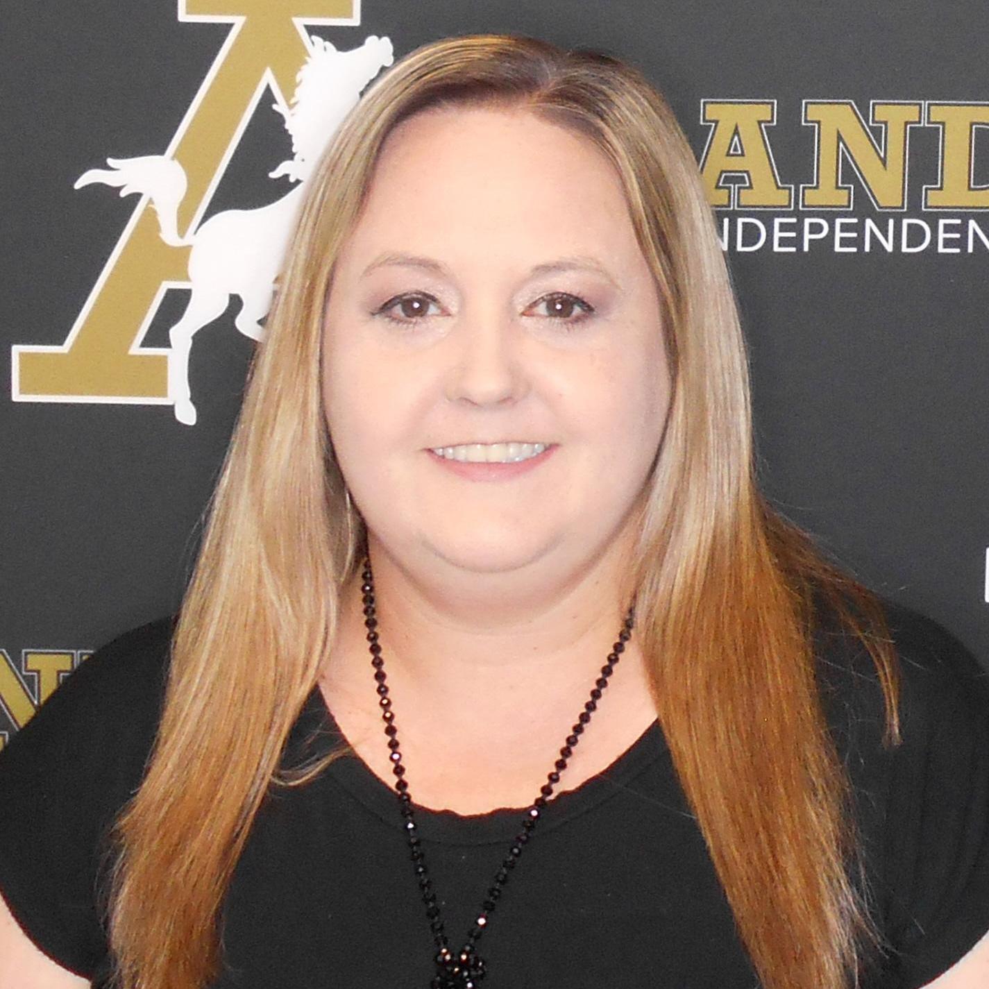 Jennifer Galvan's Profile Photo