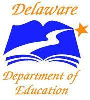 Delaware Department of Education Asking for Feedback About Career Prep Programs Featured Photo