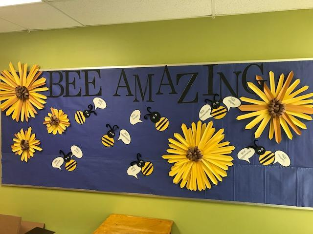 BEE Awesome Banner