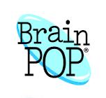 BrainPop Logo