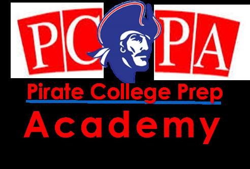PCPA, July 18
