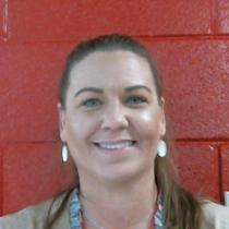 Megan Bloom's Profile Photo