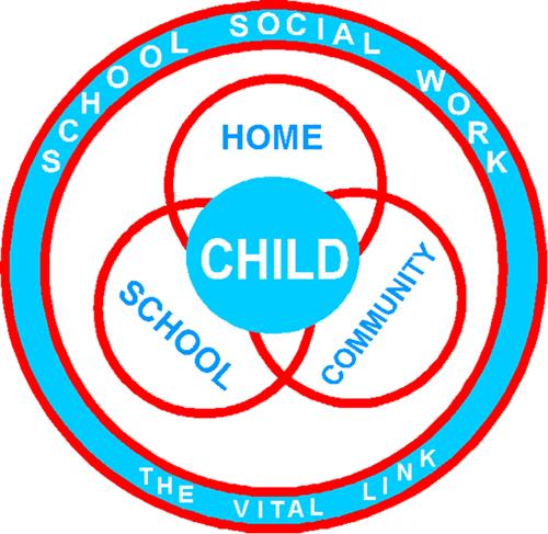 Social Worker Logo