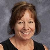 Tracy Hardy's Profile Photo