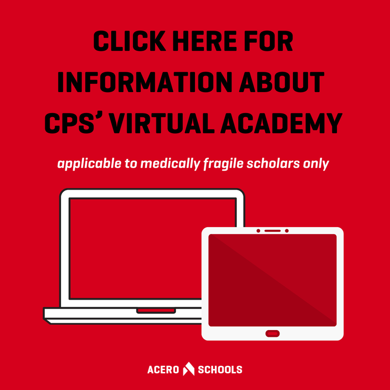 Click here for CPS Virtual Academy