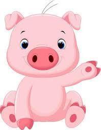Oink Oink!!!