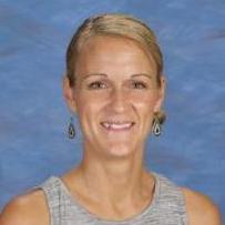 Michele Dunkle's Profile Photo