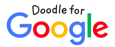 Doodle for Google Contest Featured Photo