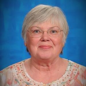 Janet Nogle's Profile Photo