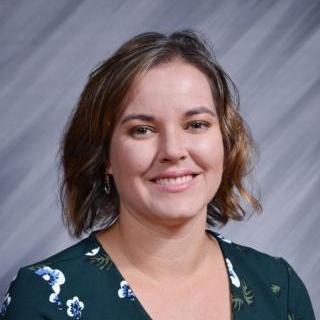 Jennifer Winter's Profile Photo