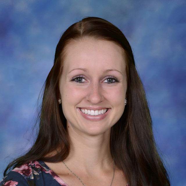 Kayla Todd's Profile Photo