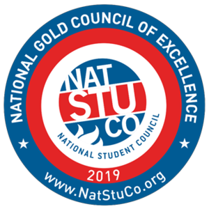 national gold council.png