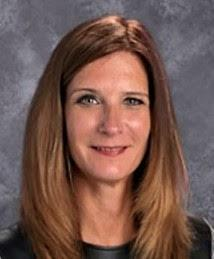 Dr. Roth Hired As Next Superintendent Featured Photo
