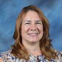 Jennifer Hehle's Profile Photo