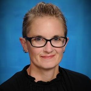 Kelly Lenhart's Profile Photo
