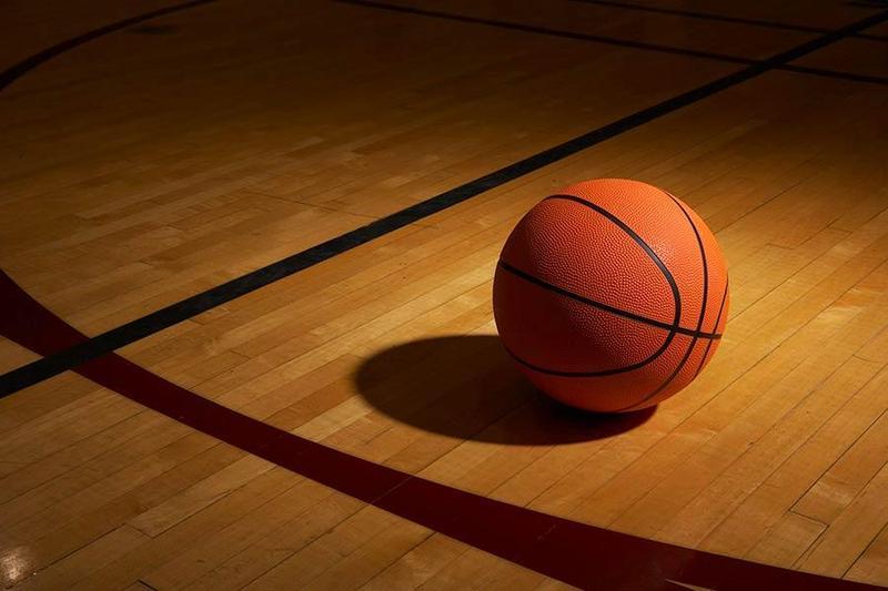 Local High School Basketball Returns to Altoona Radio Airwaves Thumbnail Image
