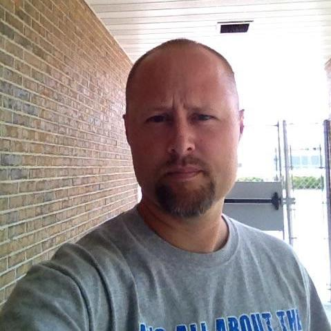Jared Deloach's Profile Photo