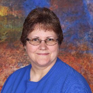 Cynthia Reed's Profile Photo