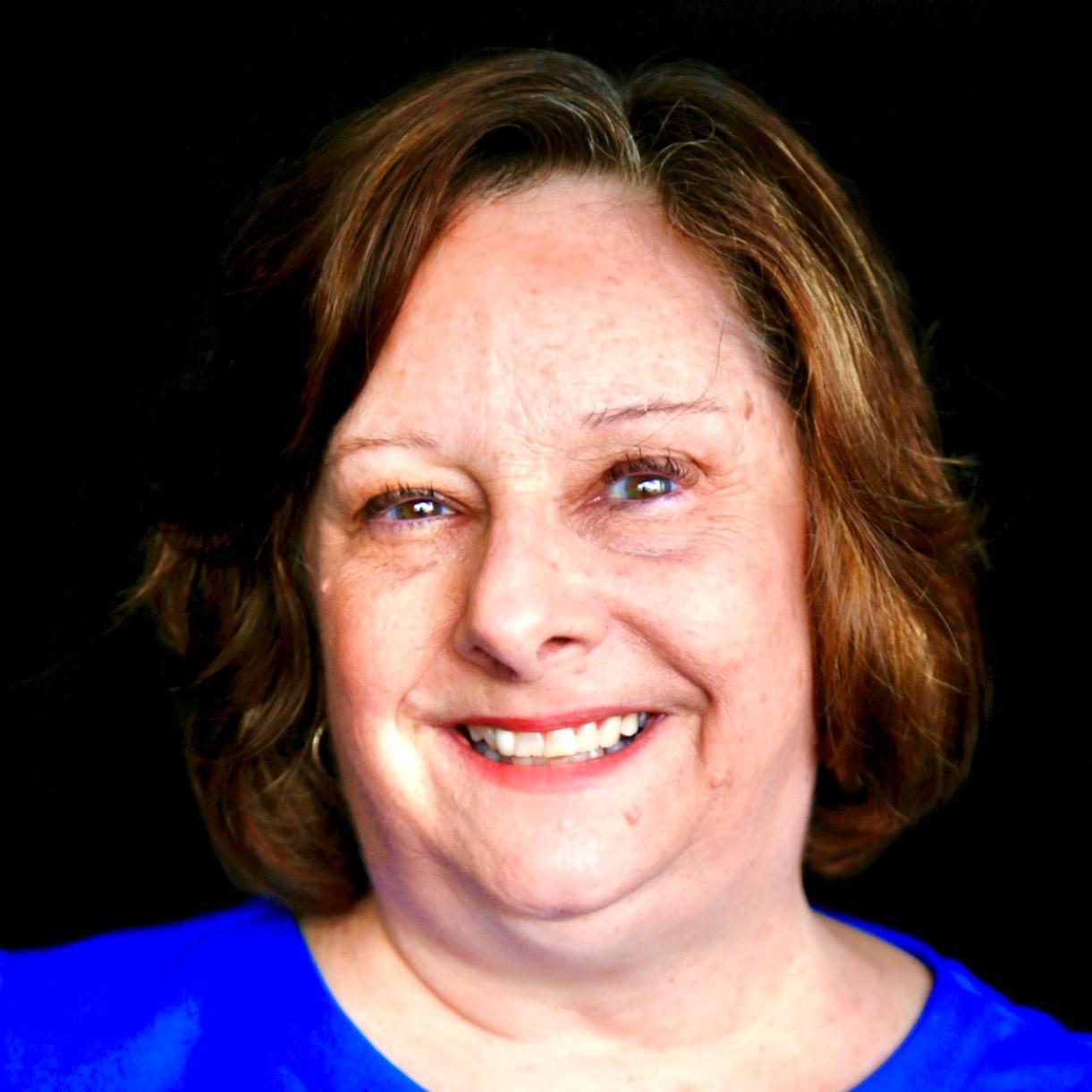 Susan Blevins's Profile Photo