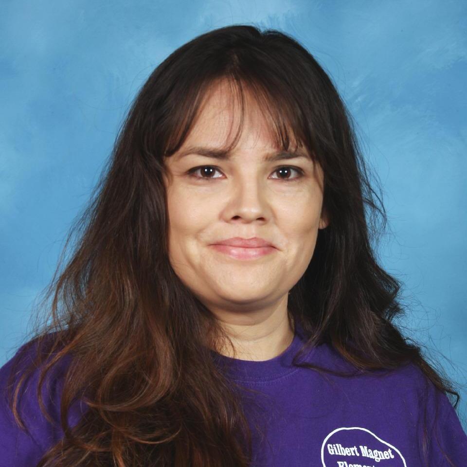 L. Ortiz's Profile Photo