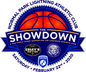 Showdown_art2020+logos.jpg