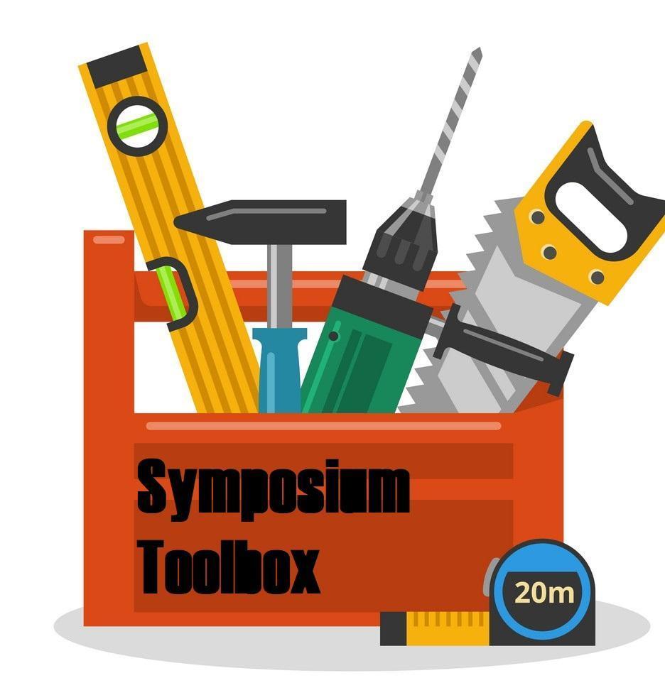 Symposium Toolbox