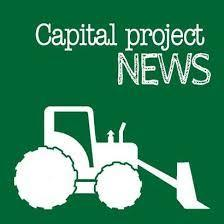 Capital Project 2020