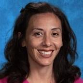 Irvette Martin's Profile Photo