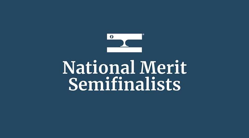 Duluth has 5 National Merit Semifinalists for 2019 Thumbnail Image