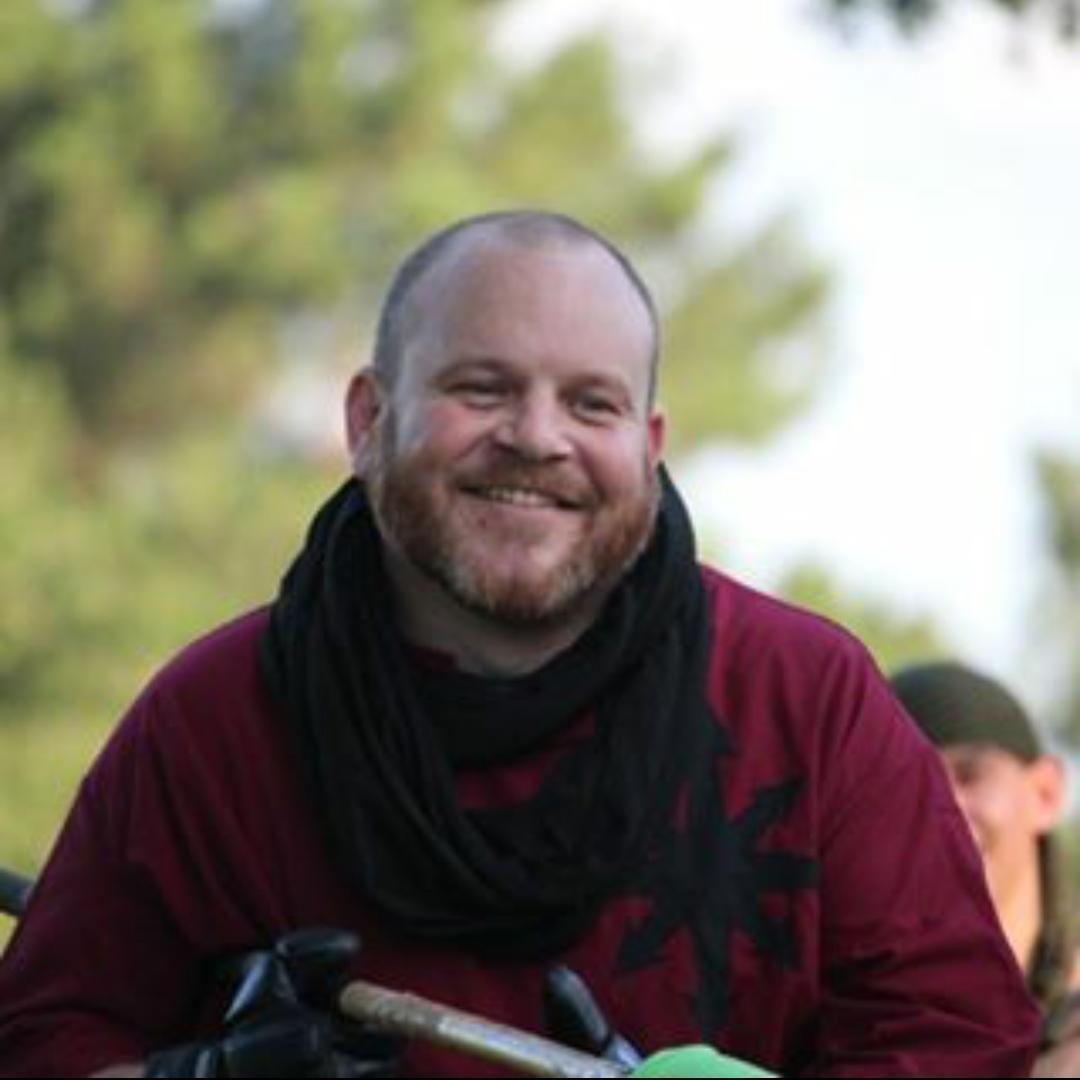 Norris Nelson's Profile Photo