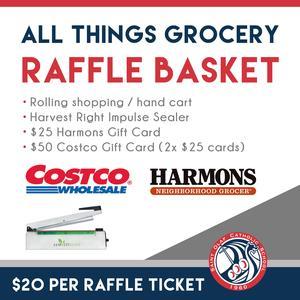 Raffle Basket - All Things Grocery.jpg