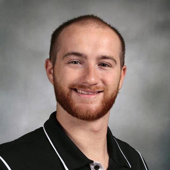 Nathan Desandre's Profile Photo
