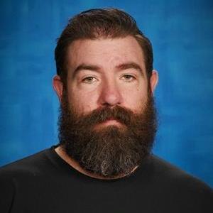 Cory Passinetti's Profile Photo