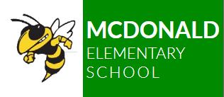 McDonald Elementary