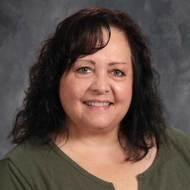 Diana Massucci's Profile Photo