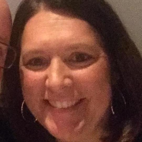 Christen Atkinson's Profile Photo
