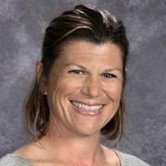 Jennie Brown's Profile Photo