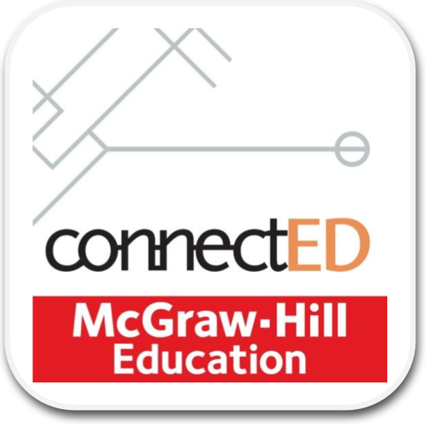 McGraw Hill ConnectEd