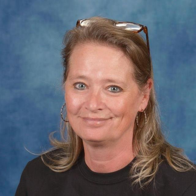 Jackie Pitoniak's Profile Photo