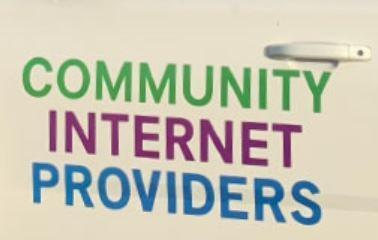 FREE INTERNET ACCESS FOR CANTON COMMUNITY Featured Photo