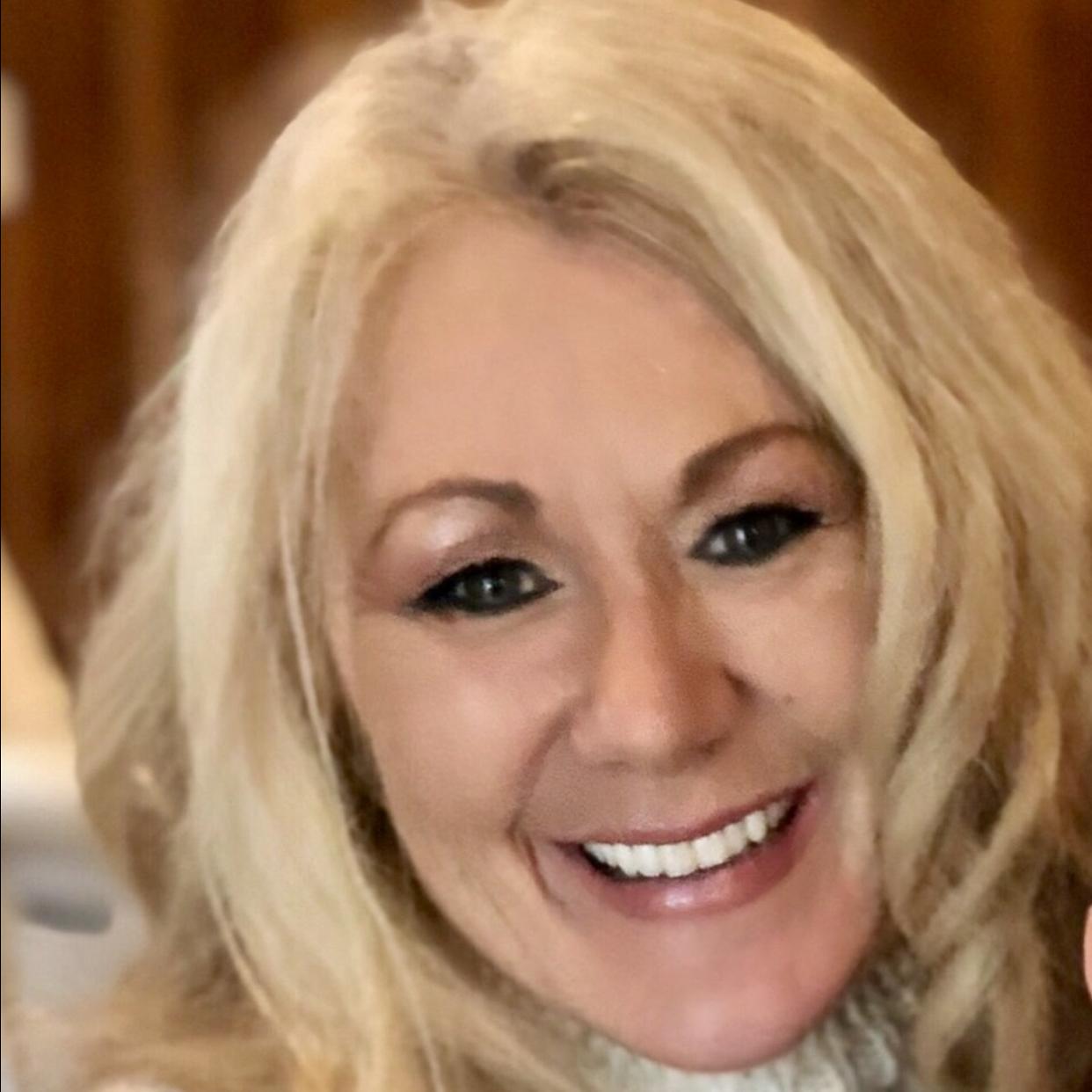 Jennifer Rhodes's Profile Photo