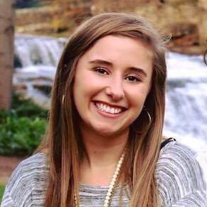 Julia Baer's Profile Photo