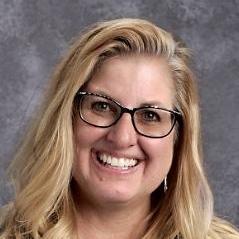 Pamela Lance's Profile Photo