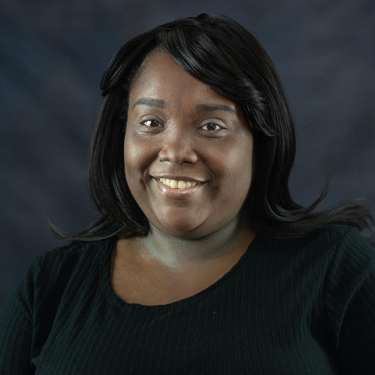 Kashma Thompson's Profile Photo